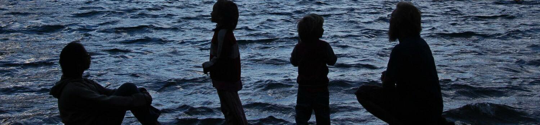 Reiseblog der Weltenbummlerfamilie